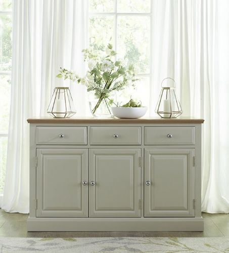 Painted Furniture Ranges